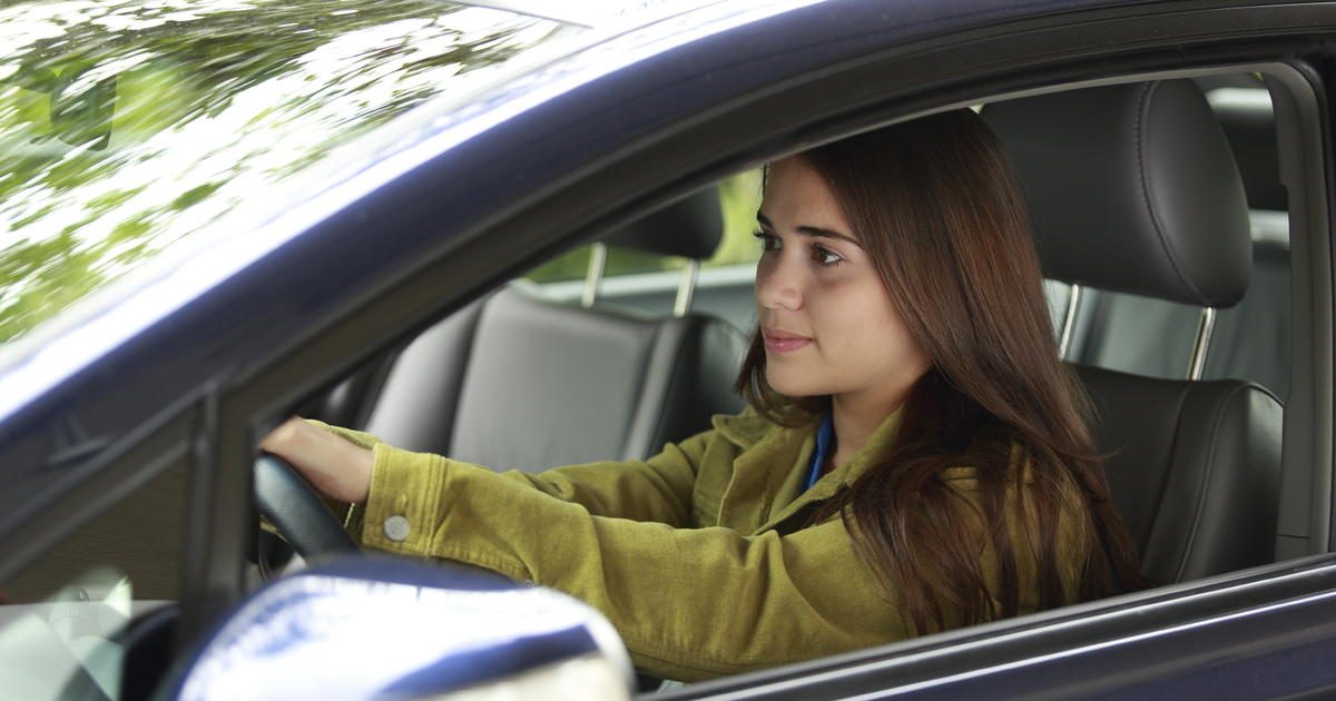 Tips To Help You Emerge As A Responsible And Skilled Driver