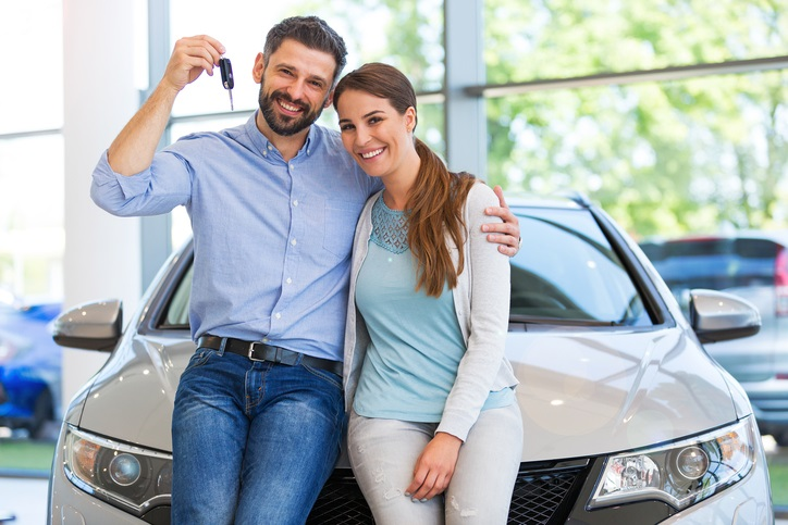Top 7 Questions to Ask When Buying A Used Car