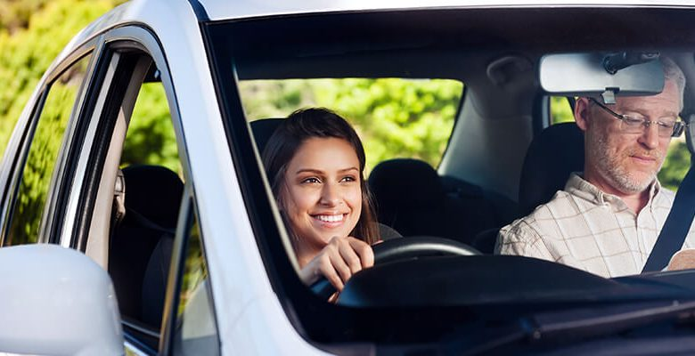 How to Ensure That You Clear Your Driving Test? Some Mistakes to Be Avoided